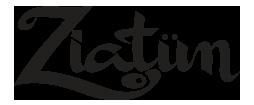 ziatun logo.png