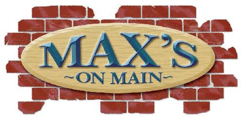 Maxs logo.jpeg
