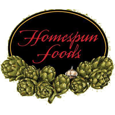 homespun logo.jpg