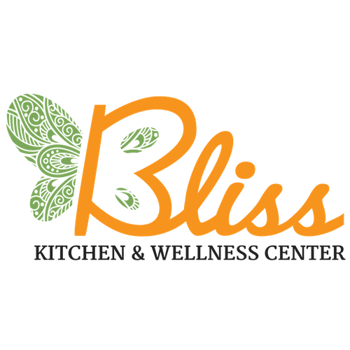 Bliss Kitchen logo.png