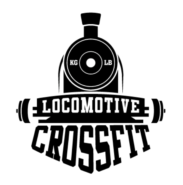 locomotive crossfit.png