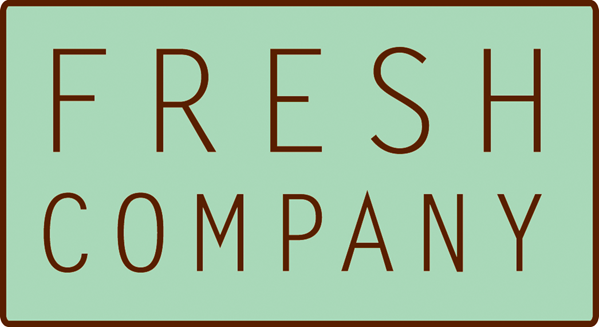fresh company logo.png