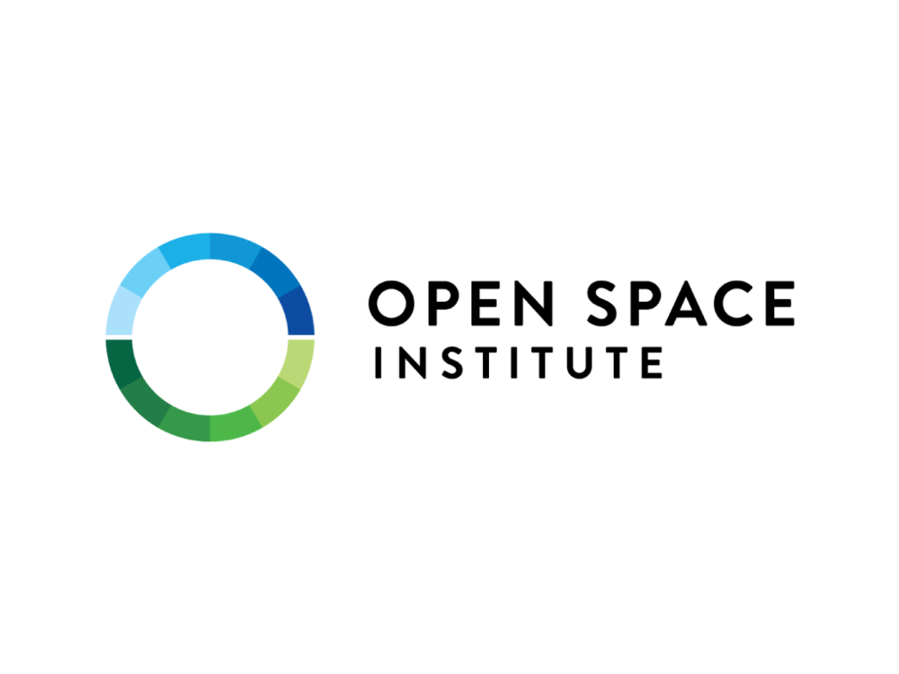 open space institute logo.png
