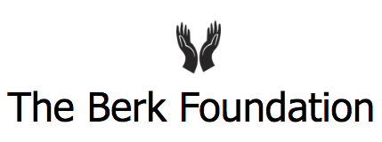 berk foundation logo.png