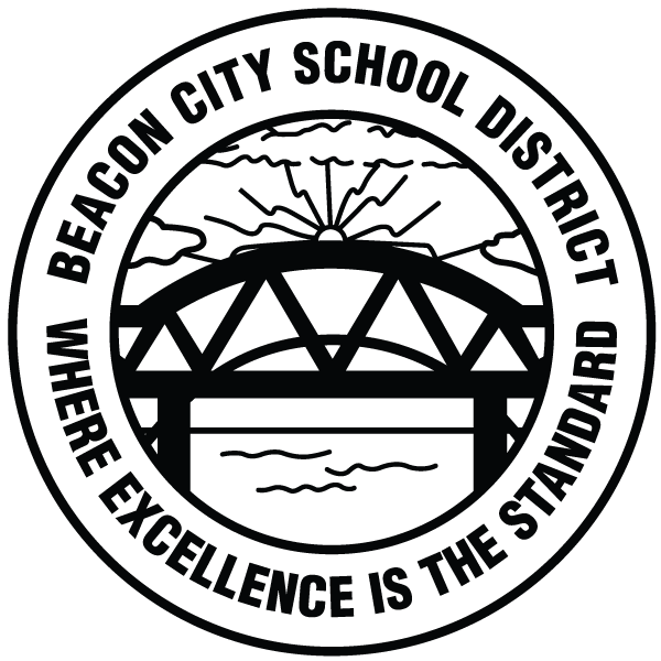 beacon school district logo.png