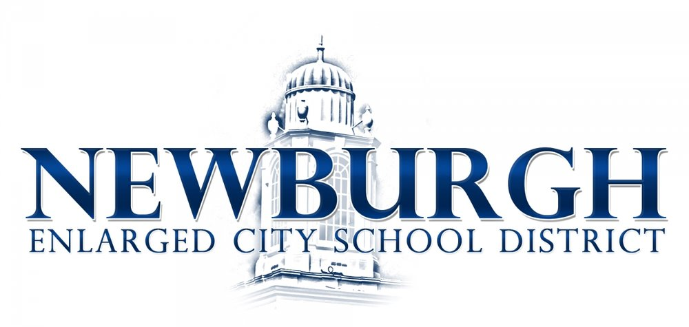 newburgh school district logo.jpg