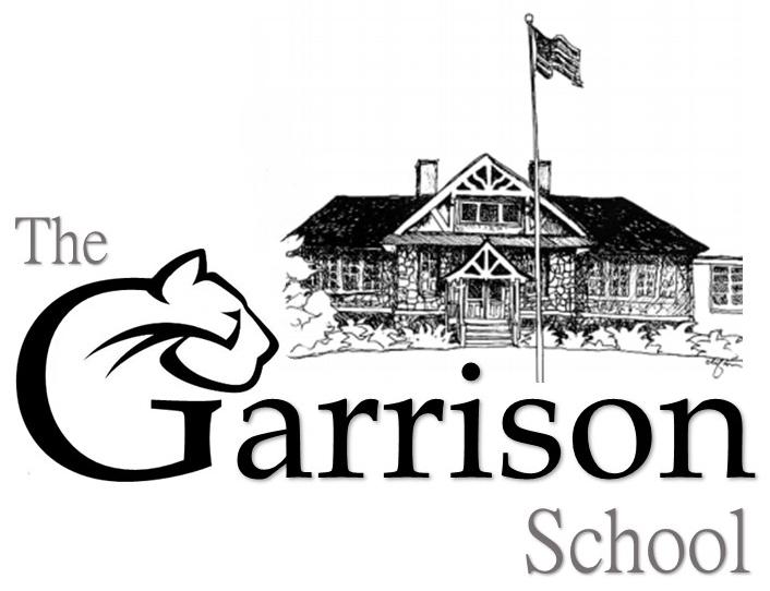 garrison school logo.jpg