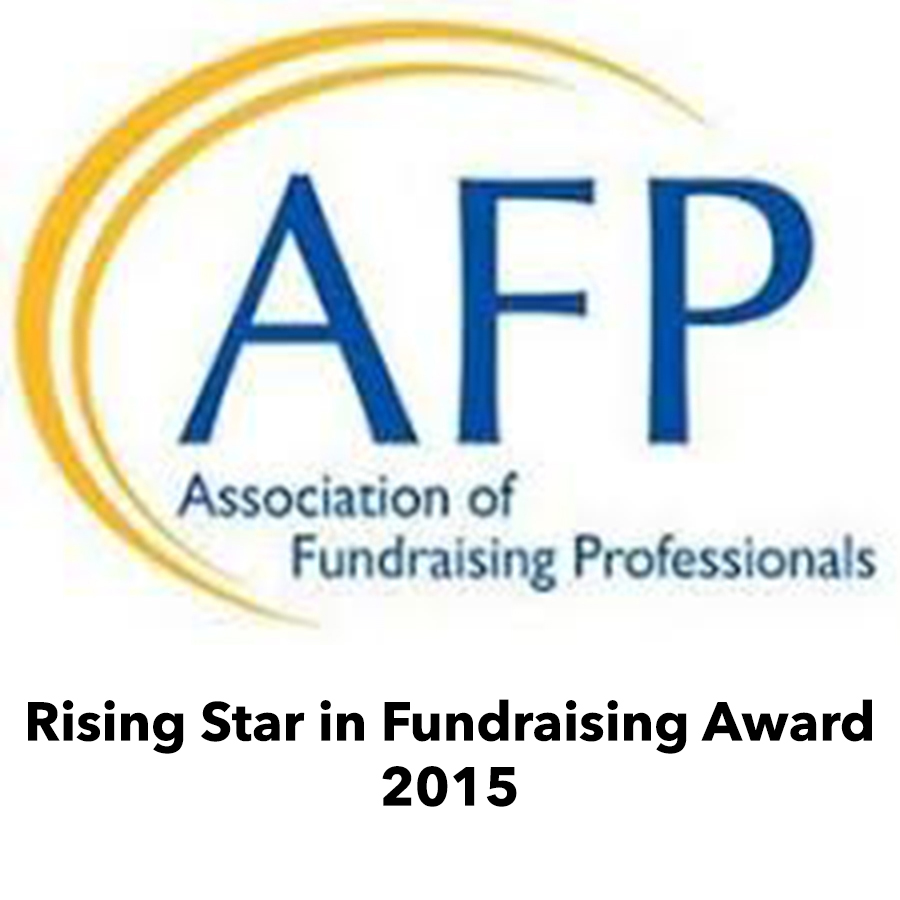 association of fundraising professionals award.jpg