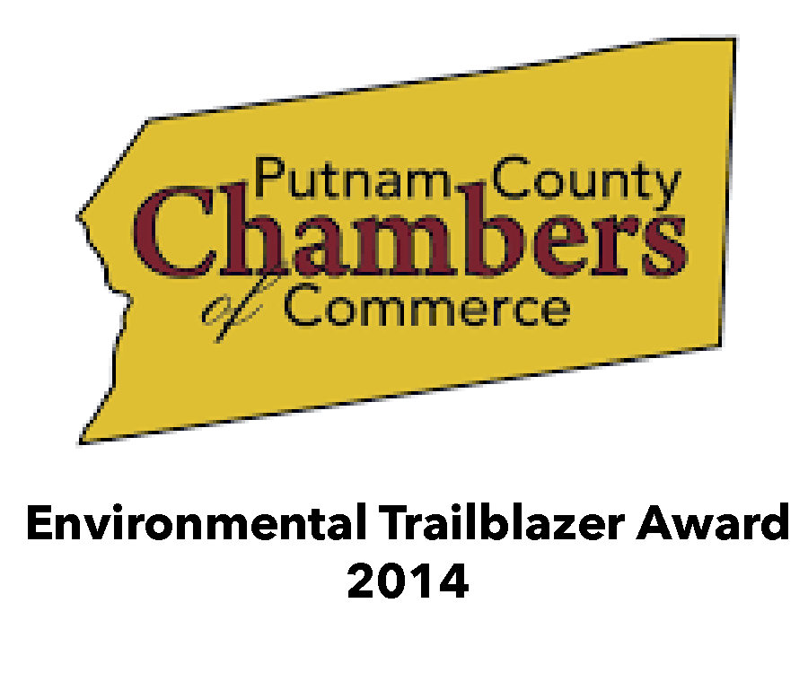 putnam councy chamber of commerce award.png