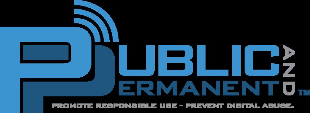 PublicAndPermanent_logo_041216_300pdi.png