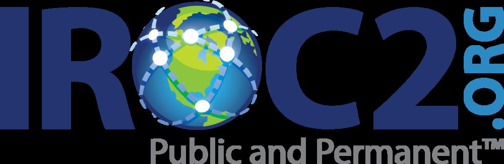 IROC2_logo_300dpi.png
