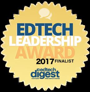 EdTech 2017 Finalist.png