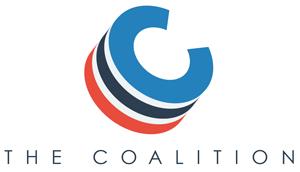 Coalition300.jpg