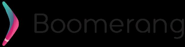 boomerang_aug2016_notaglinex2.png