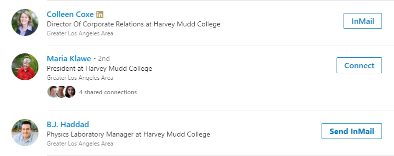 Harvey Mudd Employees2.png
