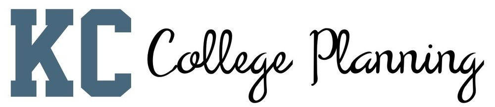 KC-College-planning-Logo.jpg