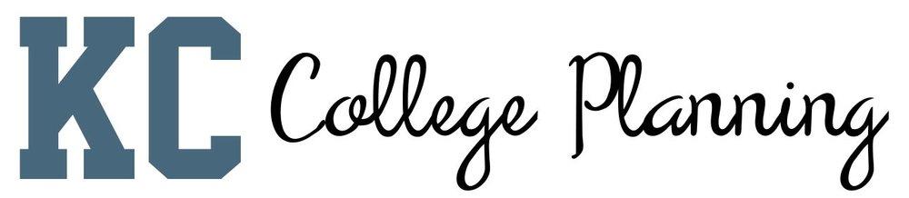 KC-College-planning-Logo.jpg