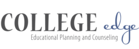 logo-e1521476382267.png