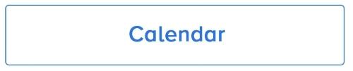 7.Calendar.jpg