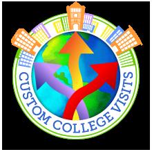 Custom College Visits Logo .png