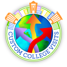 Earn a $200 Referral Fee! - Custom College Visits is offering a $200 referral fee to anyone in the network who sends a family to them for college visit planning (payment would be after they book/pay).Contact alan@customcollegevisits.com for more information.