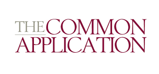 Common App.png