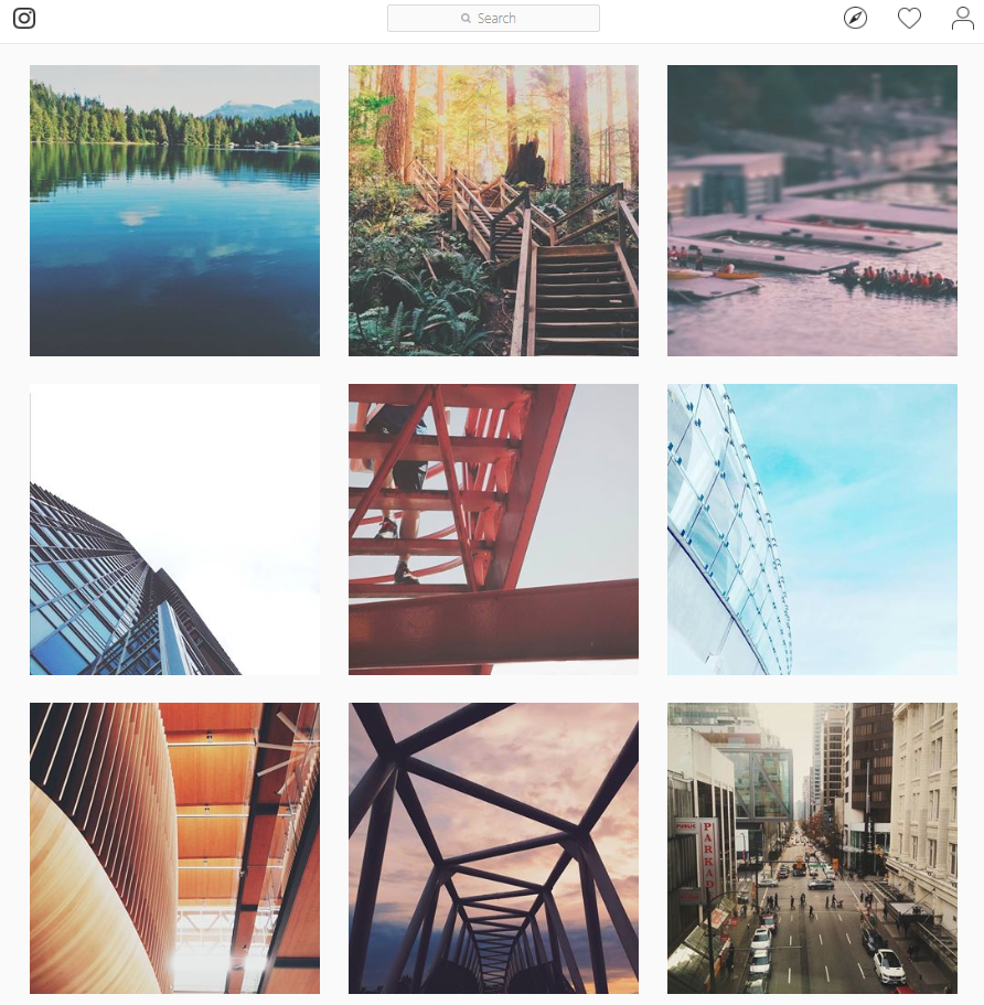 Owen   owenyin  • Instagram photos and videos.png