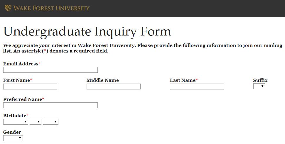 Undergraduate Inquiry Form.png