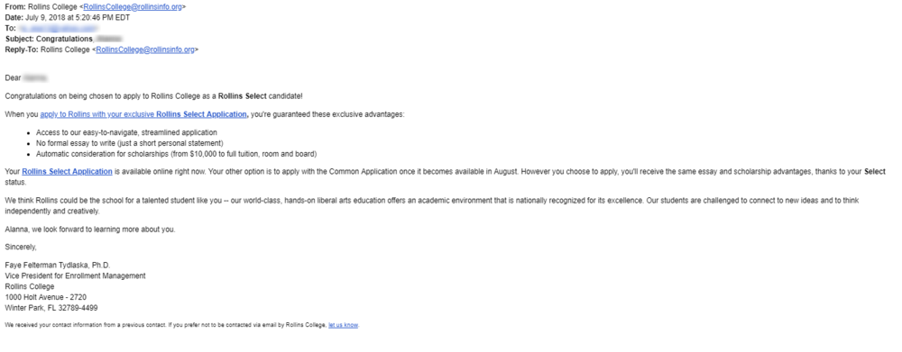 Rollins email.png