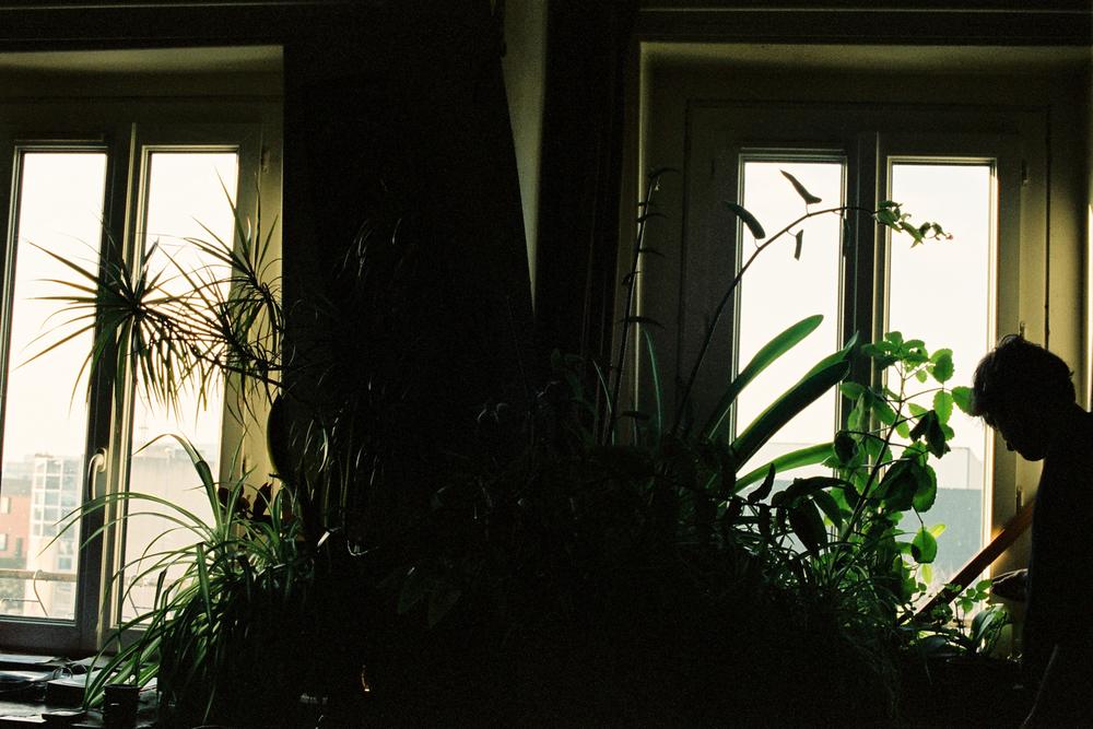 Paris_Edit1-38.jpg