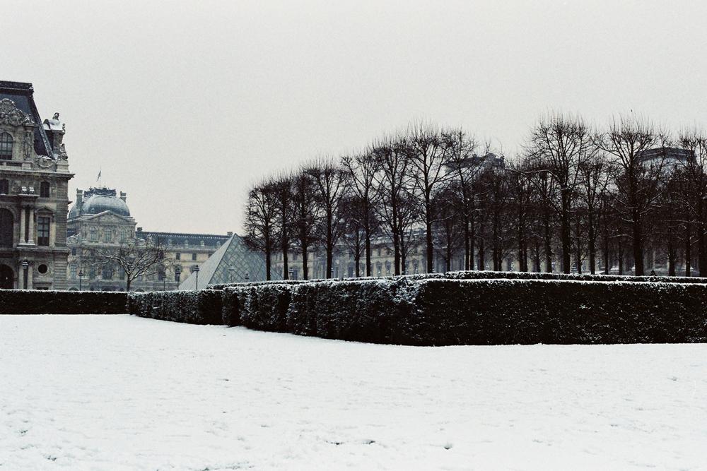 Paris_Edit1-42.jpg