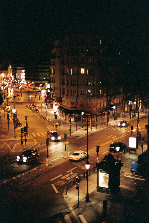 Paris_Edit1-43.jpg