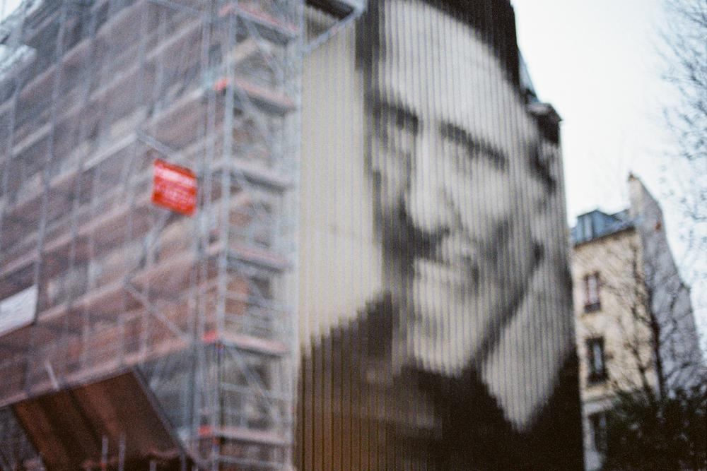 Paris_Edit1-54.jpg