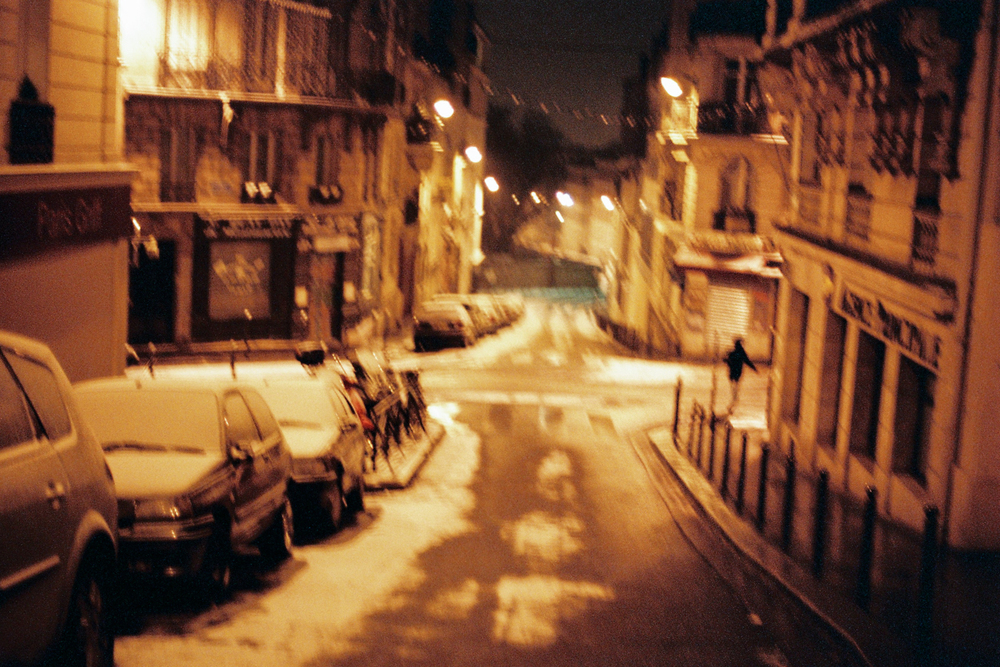 Paris_Edit1-58.jpg