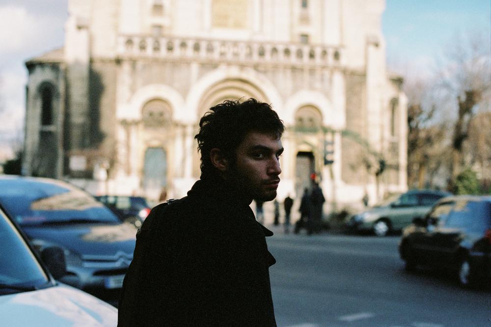Paris_Edit1-78.jpg