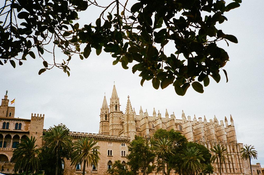 SPAIN-000037820033.jpg