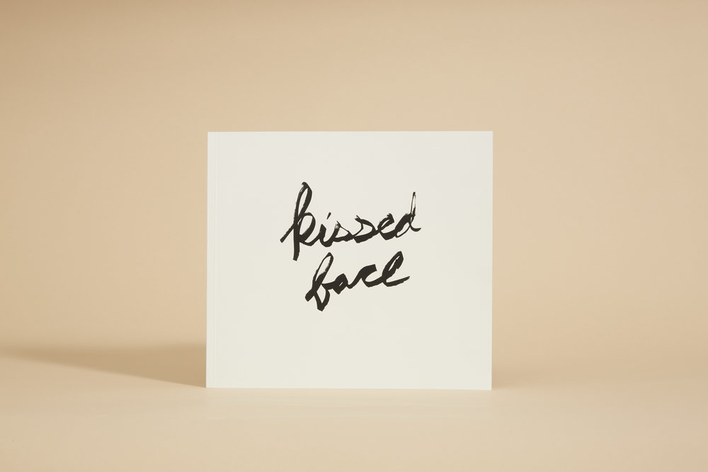 Kissed Face 01.jpg