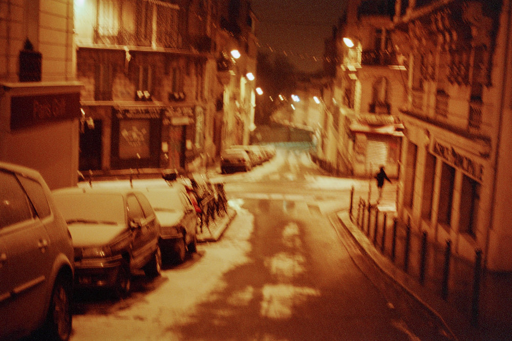 01--Running-In-The-Snow.jpg