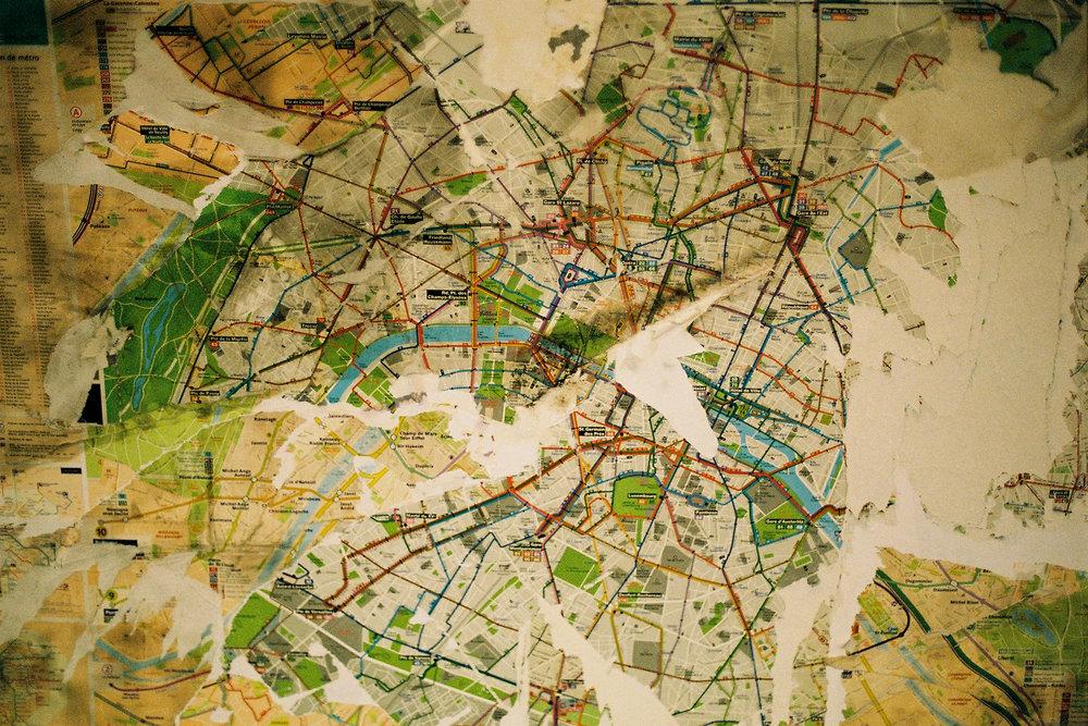 07--Angry-Metro-Map.jpg