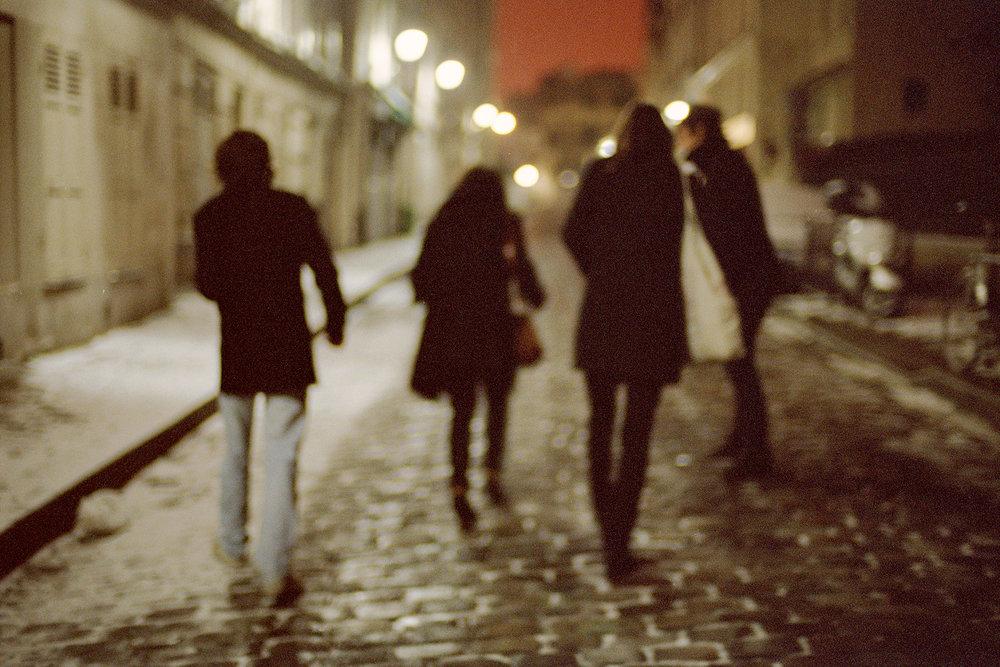 06--4am-Walk-Home.jpg