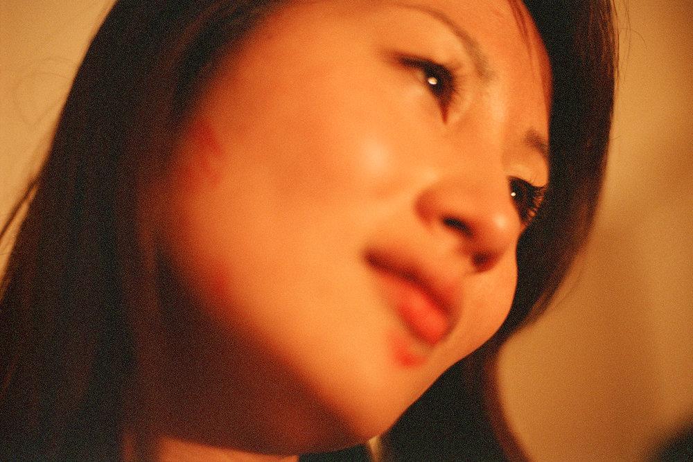 12--Kissed-Face.jpg