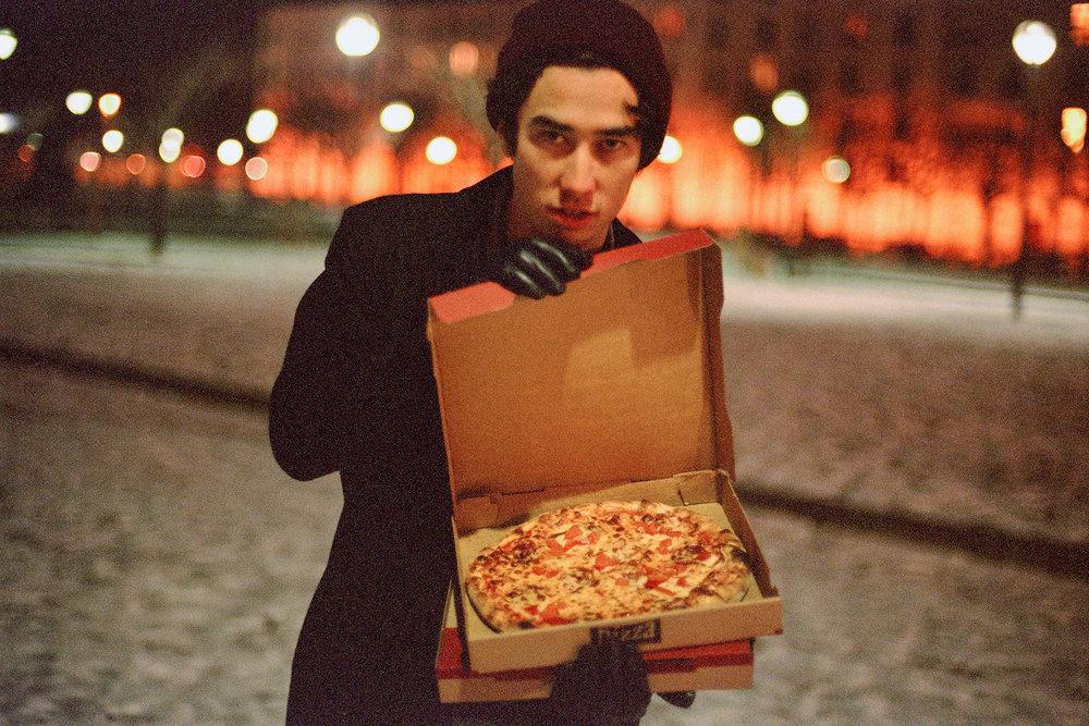 15--Super-Hot-Pizza.jpg