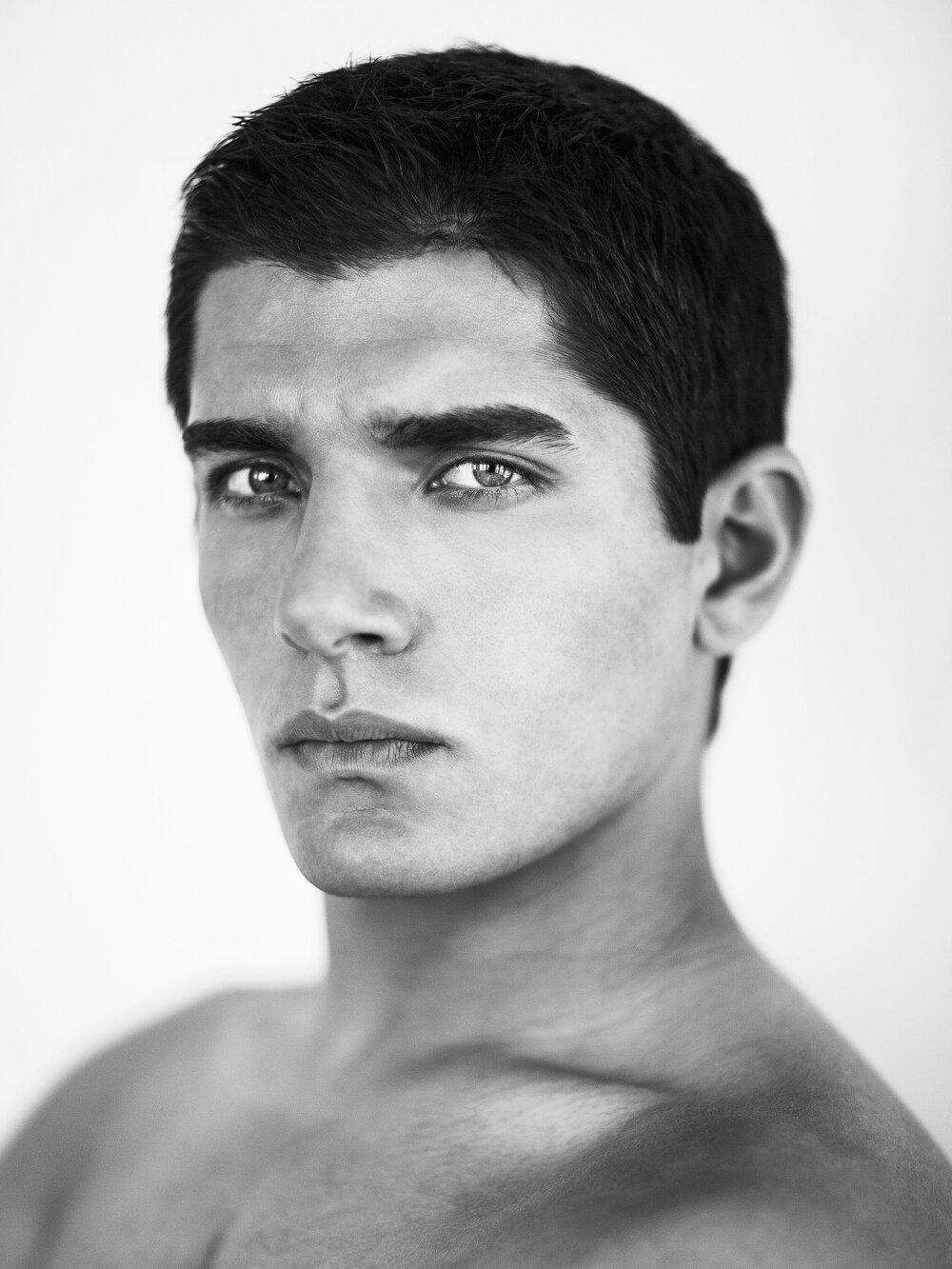 Enzo_AOP (14 of 24).JPG
