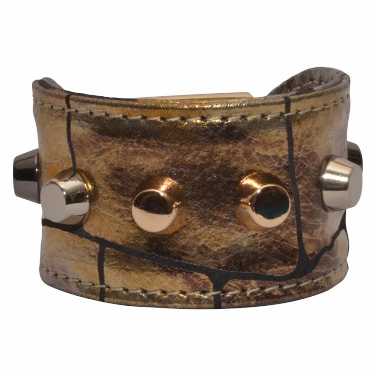 750 bracelet metallic 1.jpg