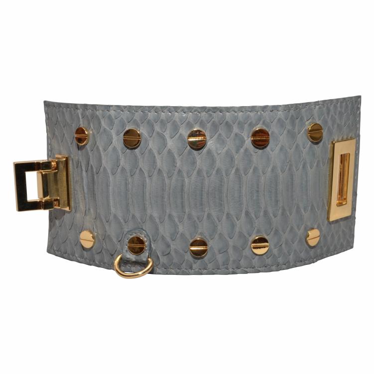 750 bracelet wallet 2.jpg