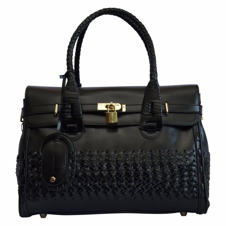 750 woven black 1.jpg