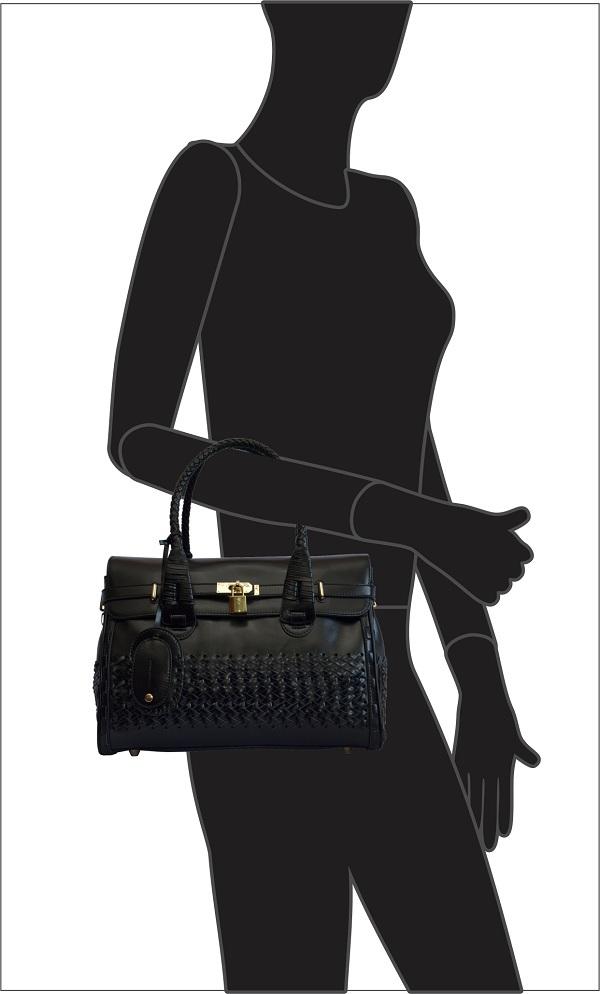 silhouette woven 1.jpg