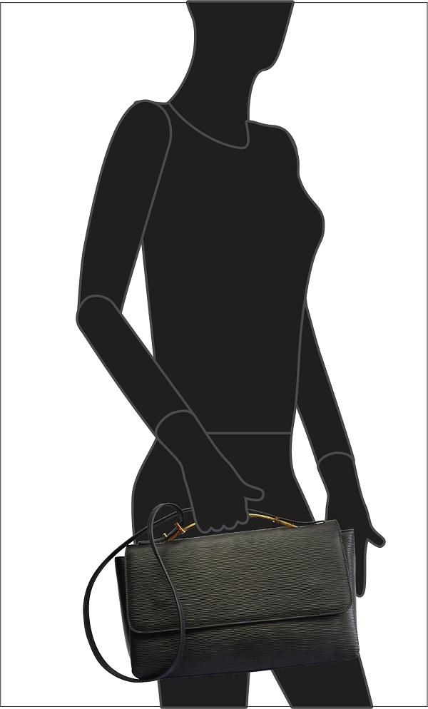 silhouette flap 1.jpg