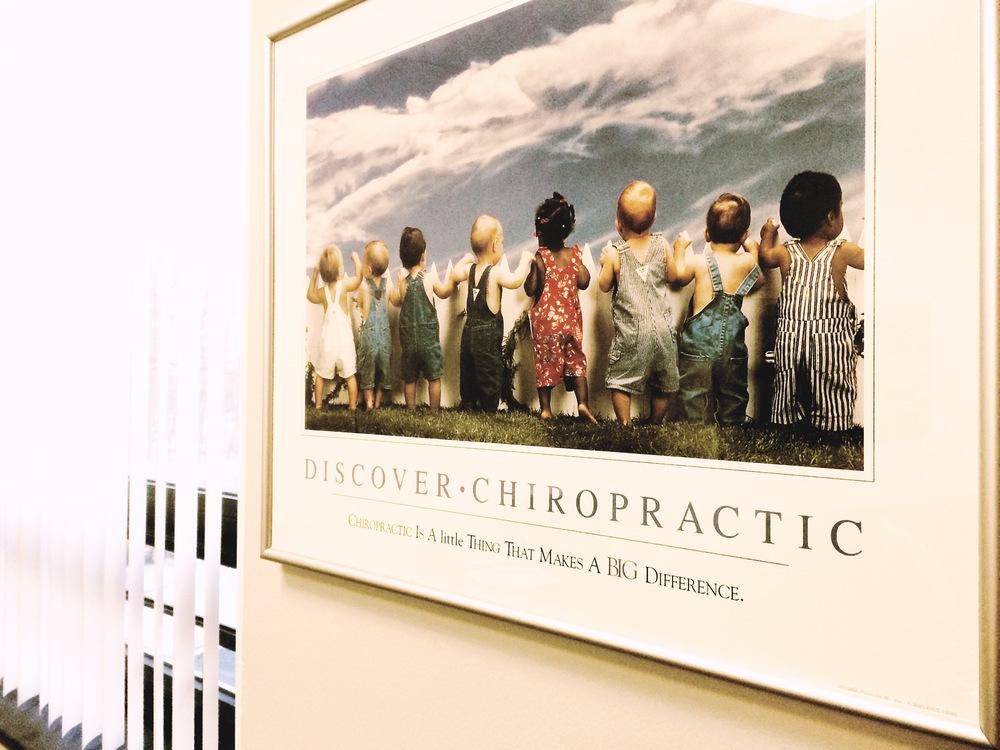 rothman chiropractice office.JPG