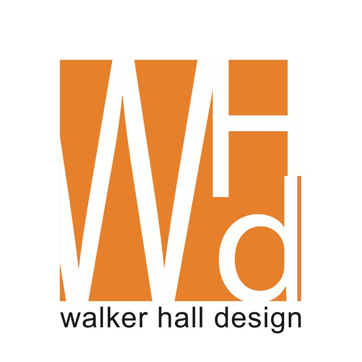 WalkerHall.jpg